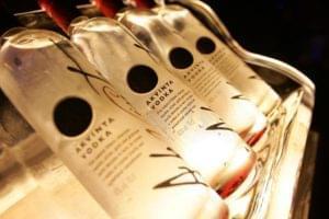 Bottle, Holder, Bar, Drink, Station