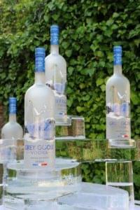 Bottle, Holder