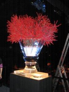 Flowers, Vase, Urn