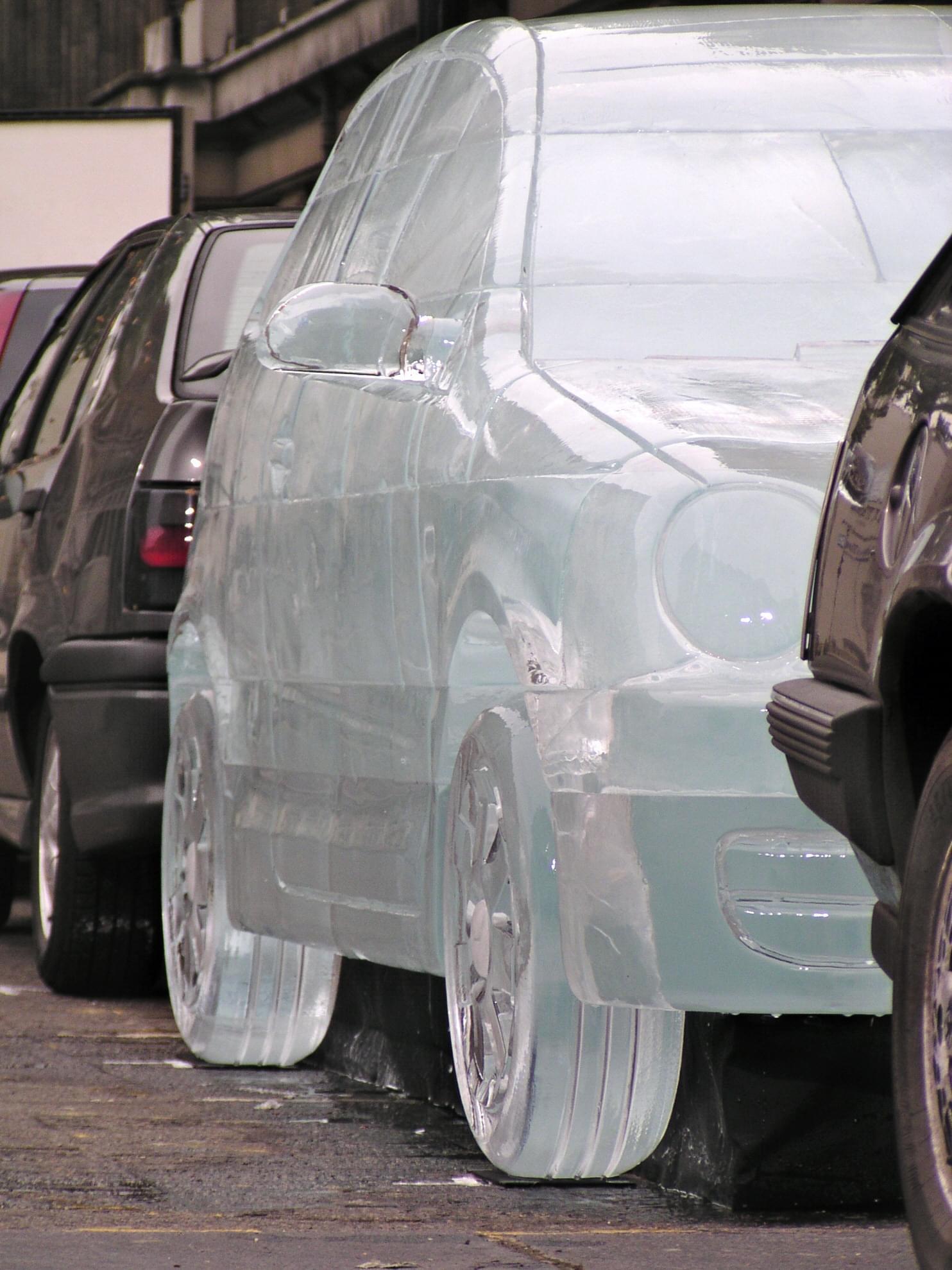 Polo, VW, Car