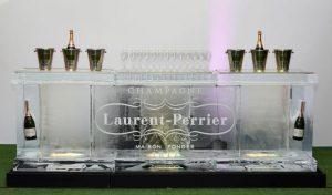 Drink, Display, Bar